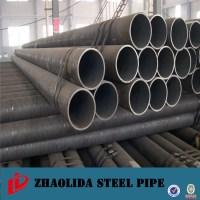 Ms Pipe ! Mild Steel Seamless Pipes/tubes Carbon Steel ...