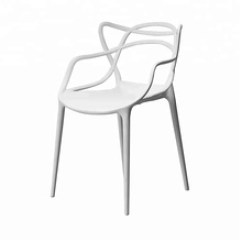 Walmart White Plastic Chairs Theater For Sale Outdoor Wholesale Chair Suppliers Alibaba