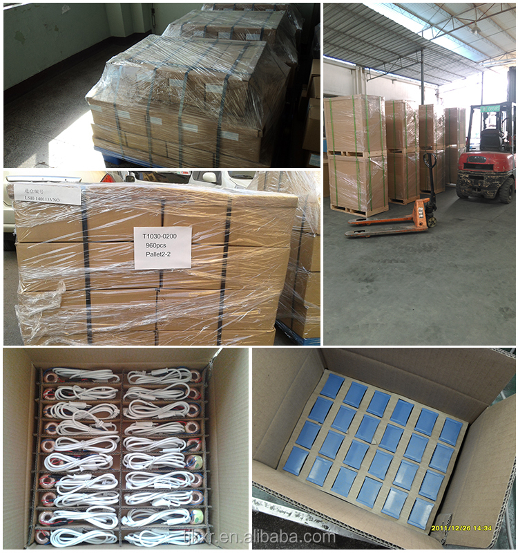 China Alibaba Ee10 High Frequency TransformerEe13 High