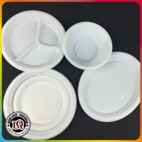 Disposable Plastic Tableware For Party Wholesale - Buy ...