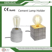 List Manufacturers of Table Lamp Sockets, Buy Table Lamp ...