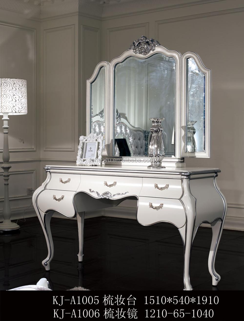 bedroom dressing table chair design comfortable dresser set convertible