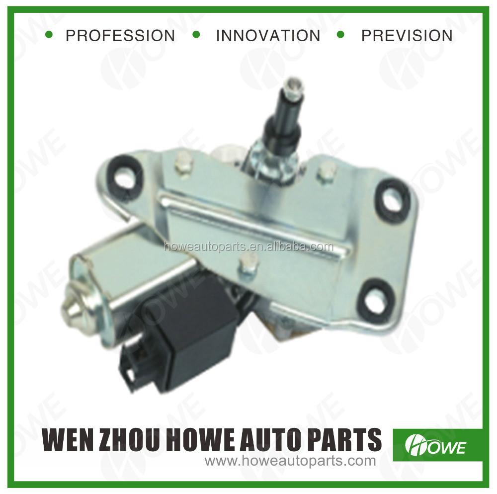 Rear Wiper Motor Datasheet | Newmotorspot.co