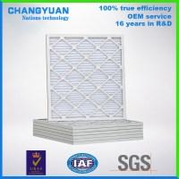 Hepa Furnace Filter,Best Home Furnace Air Filter Supplier ...