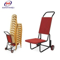 Banquet Chair Trolley Patterned Accent Chairs Suppliers And Manufacturers At Alibaba Com