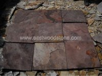 Cheap Laying Slate Floor Tiles - Buy Cheap Slate Tiles ...