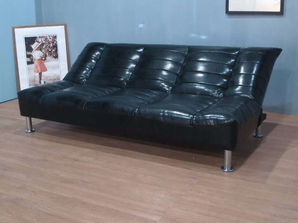 recliner sofa in malaysia bahia natural rattan garden furniture set european style professional production modern leather ...