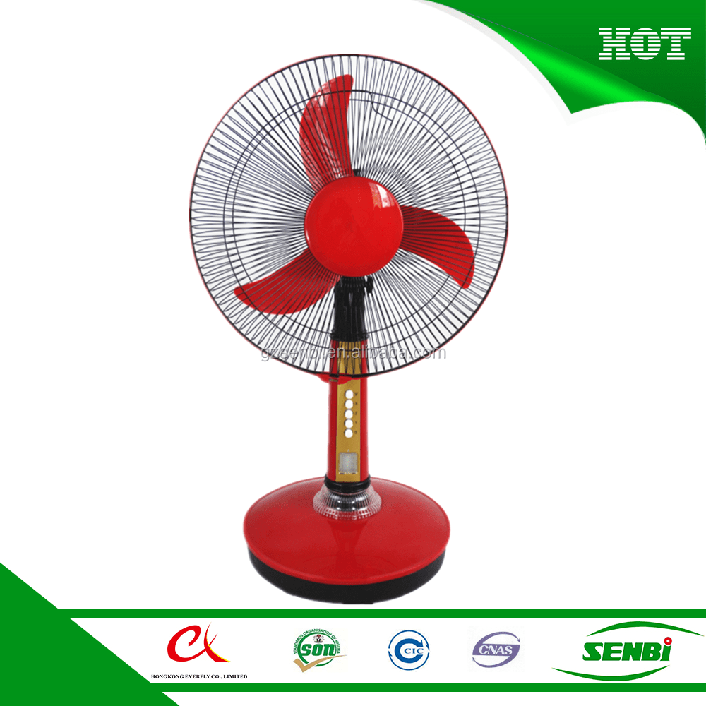 hight resolution of 18 inch table fan wiring 16 dc solar powered portable table fan