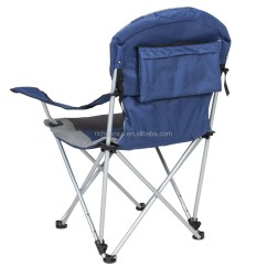 Nautica Beach Chairs Gioteck Rc5 Gaming Chair Deluxe Padded Camping Fishing With Portable Carrying Case - Buy Folding ...