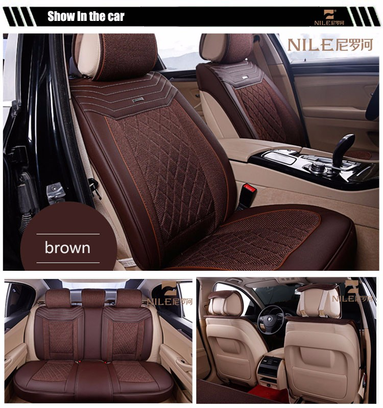 chair covers manufacturers in delhi office egypt dubai wellfit popular pu leather velvet fabric car seat cover manufacturer