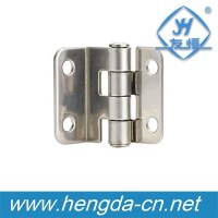 Yh9346 Stainless Steel Electrical Panel Industrial Cabinet ...