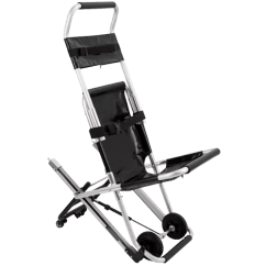 Evac Chair Canada Old Fashioned Step Stool Aen St004 Portable Paraid Evacuation Price India Buy