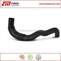 Epdm Hose Epdm Hose Products Epdm Hose Suppliers And .html ...