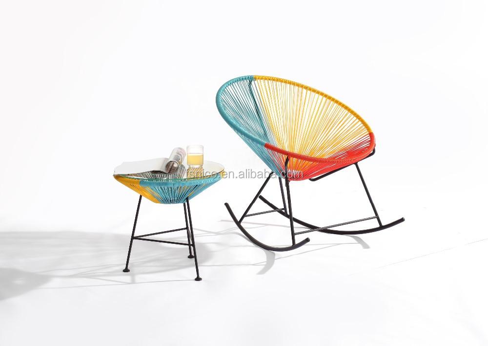 Rattan Chairgarden Chair Acapulco Chair  Buy Acapulco