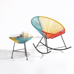 Buy Chair Covers Cheap Mega Motion Lift Chairs Rattan Chair/garden Acapulco - Chair,garden Chair,cheap Plastic ...