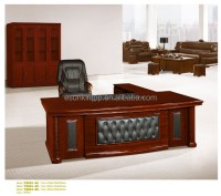 Shunde Office Furniture High End Office Furniture T2033 ...