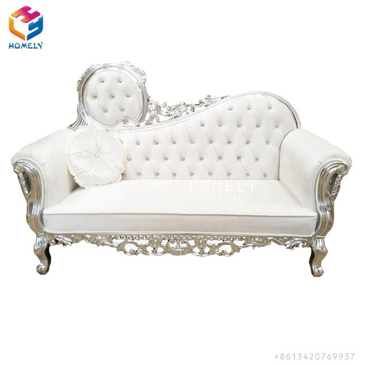 wedding sofa set designs for living room in kenya rental decorative couch buy