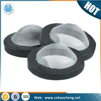 Pressure Washer Water Inlet Strainer /hose Washer Filter ...