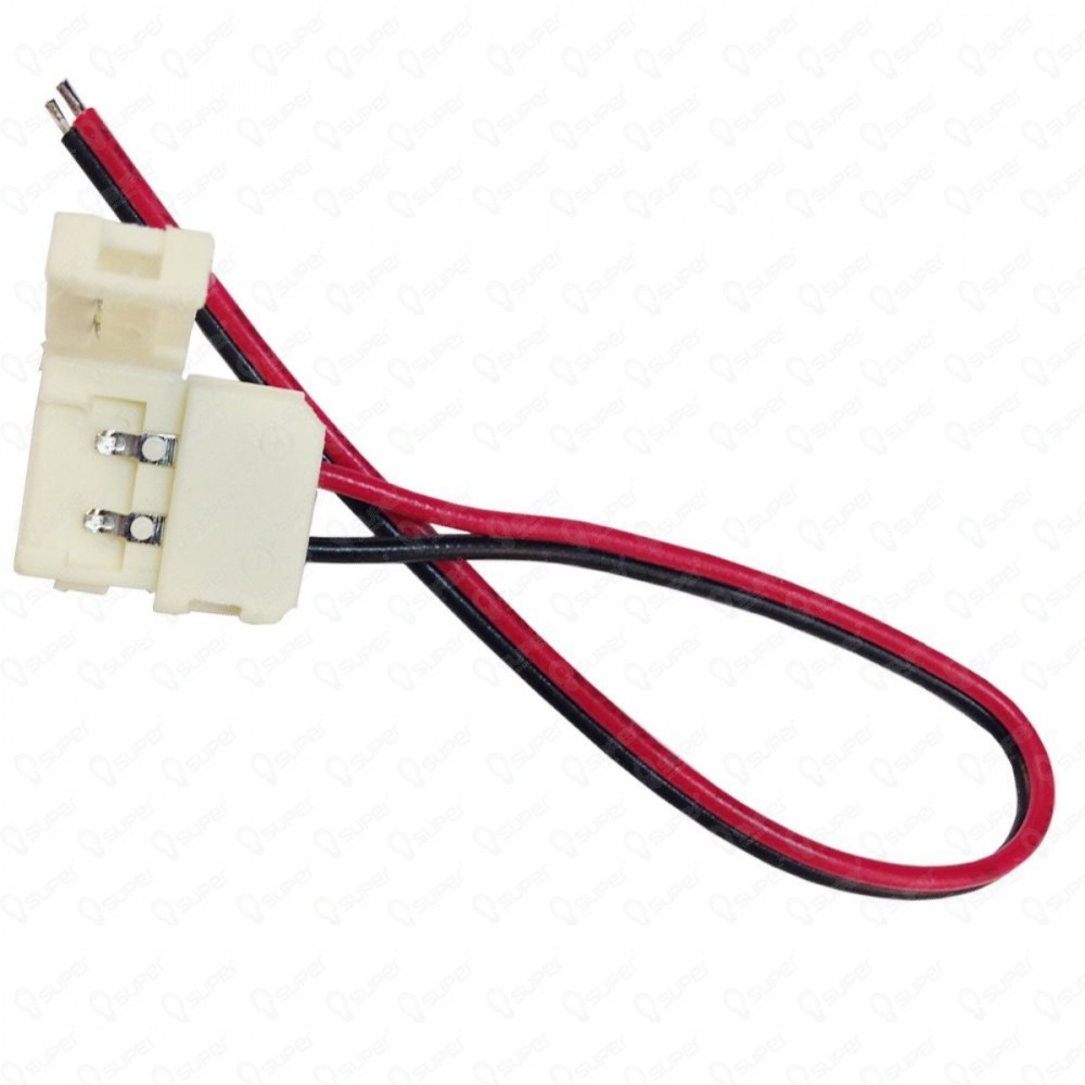 hight resolution of odm oem rohs compliant 2 pin 12v wire harness connectors