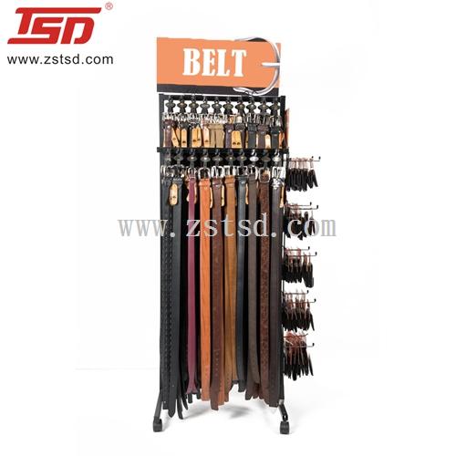 leather belt display stand belt display rack for retail sock buy display rack for retail sock belt display stand leather belt display stand product