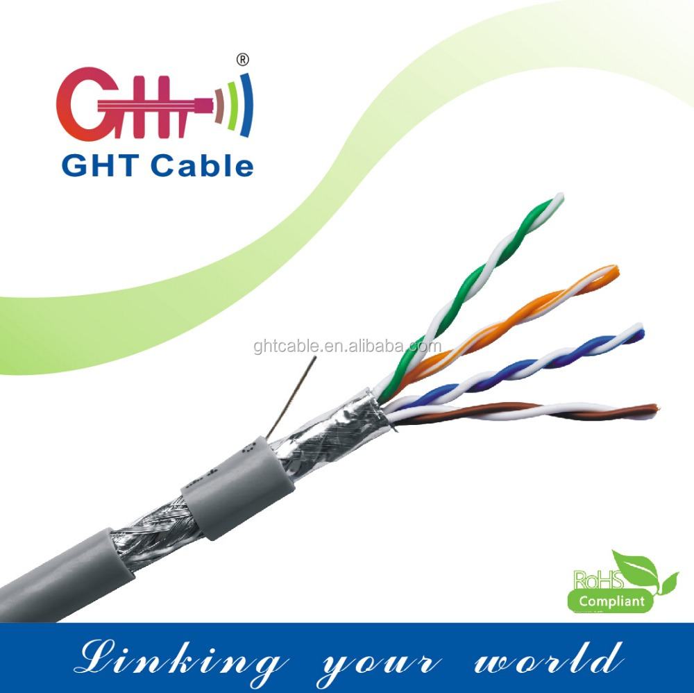 hight resolution of communication cables cat5 cat 5e lan cable sftp for interference high shielded