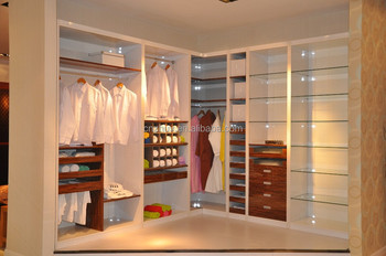 Contemporary Style Design Wall Cupboards For Bedroom  Buy