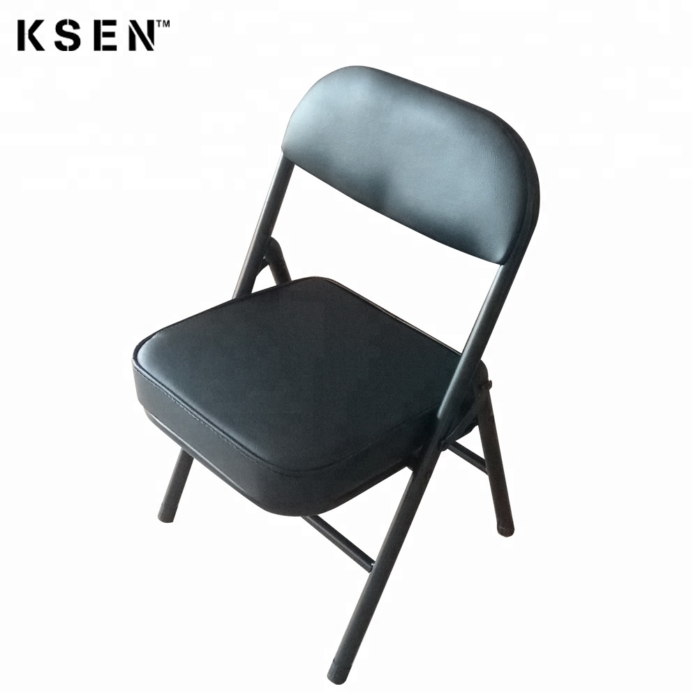 Soft Folding Chairs Folding Kid Chair With Soft Cushion 7202 Buy Kid Chair Kids Chairs With Dimensions Folding Chairs With Wheels Product On Alibaba