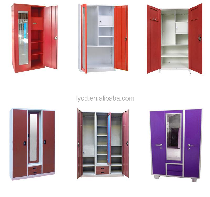 Almirah designs for bedroom indian for Bedroom almirah designs india