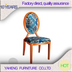 Ghost Chair Replica Used Kitchen Chairs For Sale China Manufacturer Victoria Louis Buy
