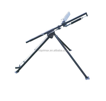 Tm-n1 Manual Clay Trap Thrower,Clay Pigeon Thrower,Clay