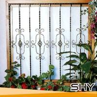 Low Price Welding Protect Window Steel Bar - Buy Steel ...