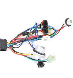 cheap headlight switch wiring find headlight switch wiring deals onget quotations acdelco 25842432 gm [ 1500 x 996 Pixel ]