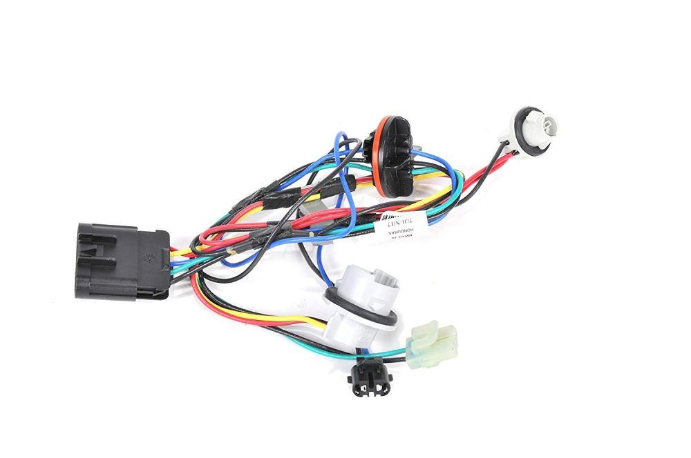 medium resolution of get quotations acdelco 25842432 gm original equipment headlight wiring harness