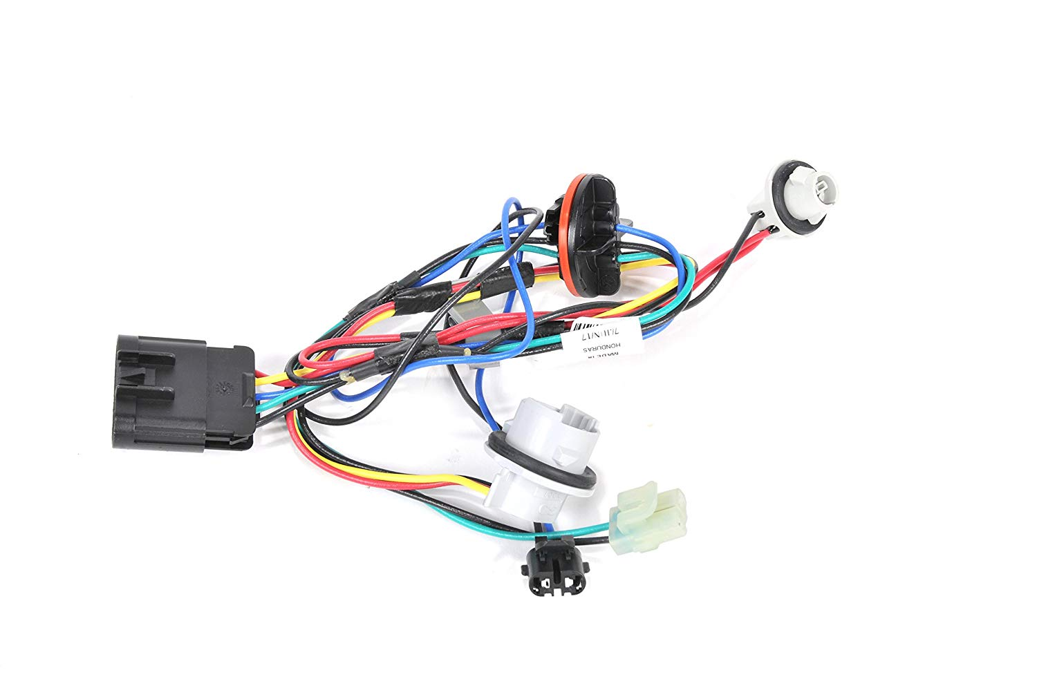 hight resolution of cheap headlight switch wiring find headlight switch wiring deals onget quotations acdelco 25842432 gm