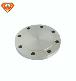 a105 carbon steel flange weight flange dn50 size dn50 pn10 steel flange [ 1000 x 1000 Pixel ]
