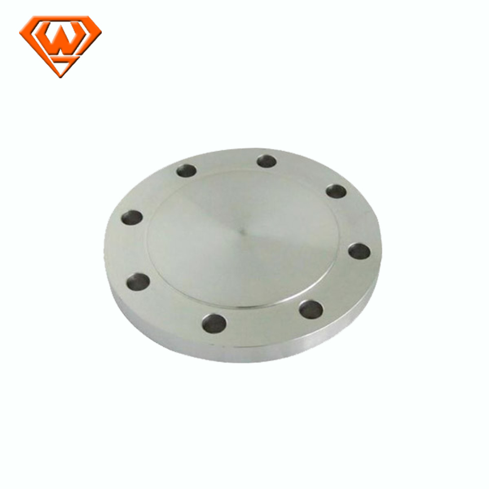 hight resolution of a105 carbon steel flange weight flange dn50 size dn50 pn10 steel flange