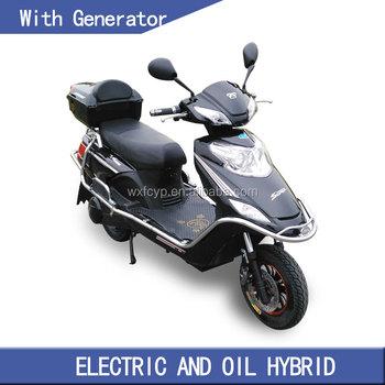 essence mini 50cc 80cc 125cc scooter electrique a vendre