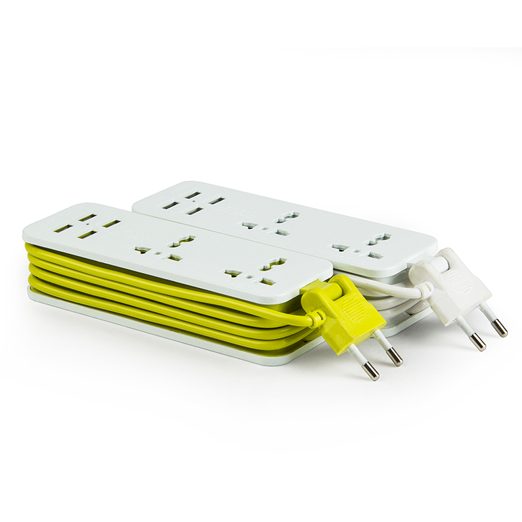 Extension Cord For 220v Outlet