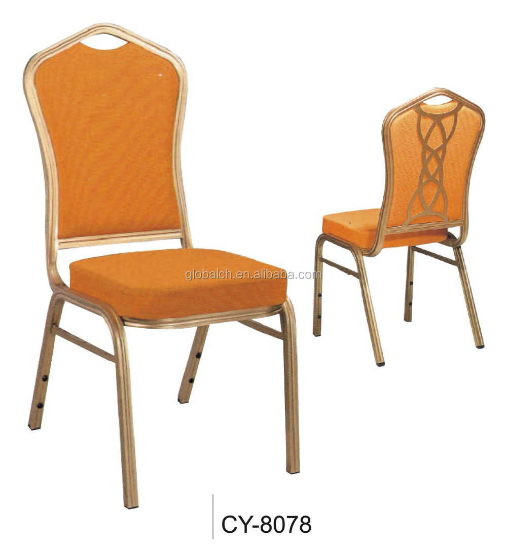 Used Banquet Chairs Hotel Lounge Chair Used Banquet Chairs For Sale Wholesale Wedding Chairs Buy Restaurant Dining Chair Stacking Dining Chair Restaurant Dinning Chair