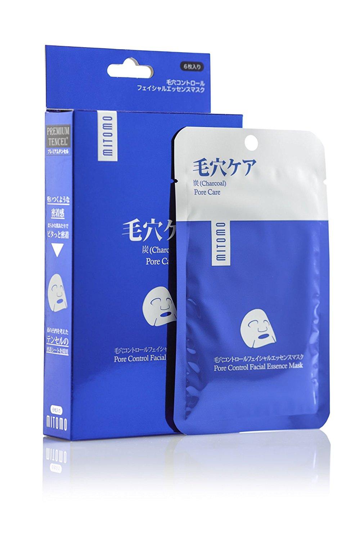 Emk Placental Face Cream
