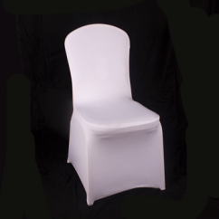Decorative Chair Covers For Sale What Is A Slipper Spandex Universal Stretch Buy Fitted Cover Product On Alibaba Com