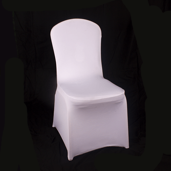 fitted chair covers for cheap foldable sofa malaysia spandex universal stretch decorative buy cover product on alibaba com