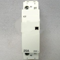 Schneider Ict 25a Contactor Wiring Diagram Er For Customer Relationship Management China Wholesale Alibaba