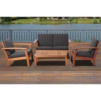 Awesome Seat Arabic Teak Wood Divan Living Room Furniture Wooden Sofa Set Designs