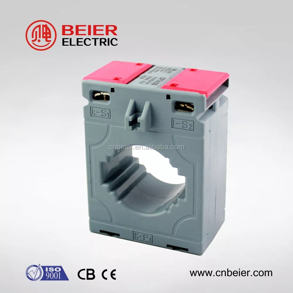 hight resolution of 150 5a busbar mounting current transformer cp series ct