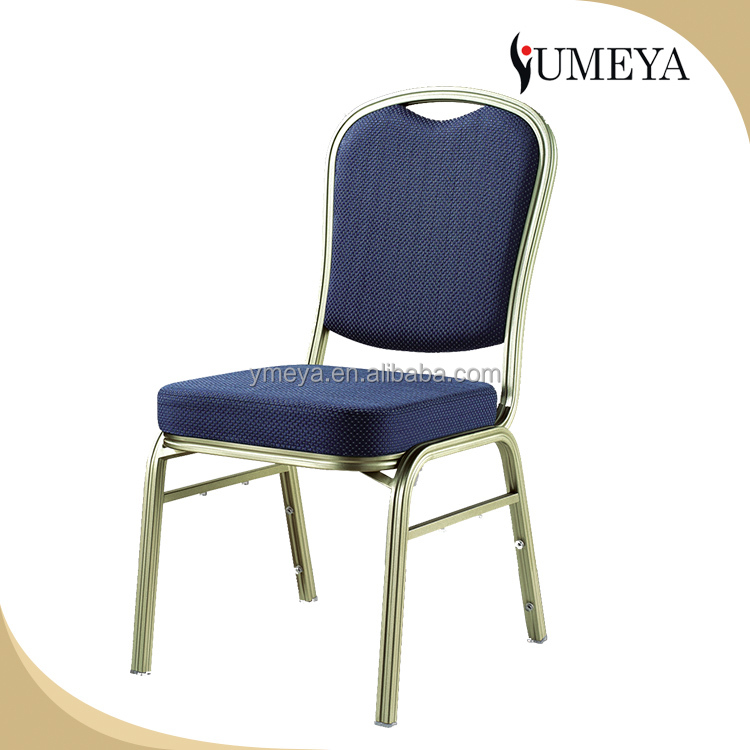 High Quality Hotel Furniture Elegant Wholesale Steel