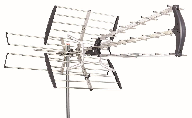 Cheap Long Range Hdtv Outdoor Antenna Find Long Range