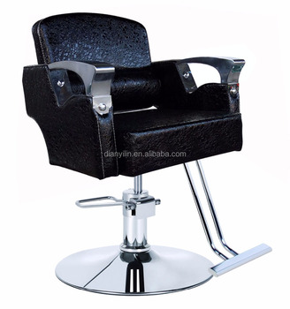 styling chairs for sale cheap table and chair rental birmingham al beautiful salon black barber 972