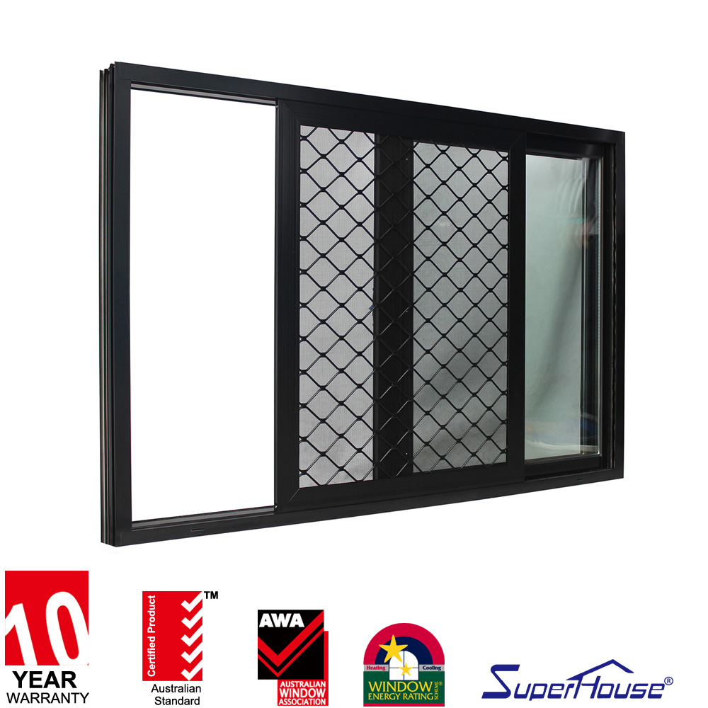 Emejing Home Design Window Grills Contemporary Interior