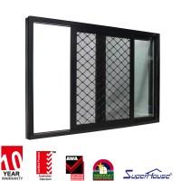 Window Grill & Window Grill